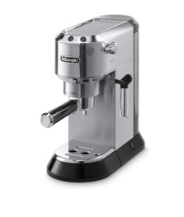 Best espresso machine for cafe