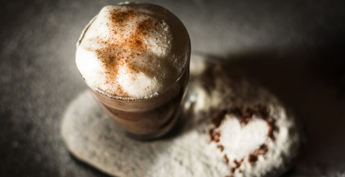 how-to-make-chai-latte-with-espresso-machine